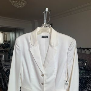 Jacket buy Tahari